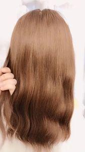 frisuren für lange haare videos   Frisuren Tutorials Zusammenstellung 2019   Teil 254
