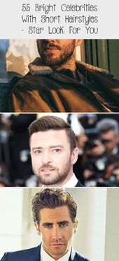 55 Bright Celebrities With Short Hairstyles – Star Look For You – Bool Pins – Prominente