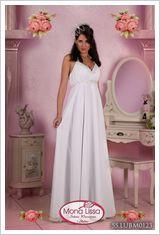 Mona Lissa Suknie Slubne Lodz Suknie Wieczorowe Lodz Kolekcja Dziecieca Lodz Wedding Dresses Dresses One Shoulder Wedding Dress