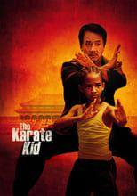 karate kid 1 full movie online free