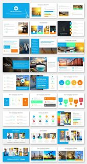 Petroleum Powerpoint Template In 2020 Keynote Template Powerpoint Templates Powerpoint