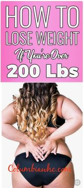 Full Body Weight loss workout for beginners 8416372986 #fastweightlossworkout