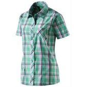 Summer blouses for women