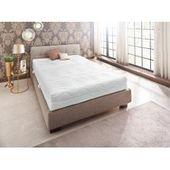 Photo of Reduced comfort foam mattresses