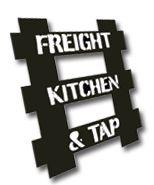 Freight Kitchen Tap Freightkitchen On Pinterest