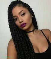 Cool Hairstyles # 2 – Cool Hairstyles Cool Hairstyles #hairstyle braiding #hairstyles #weaving #hairstyles simple
