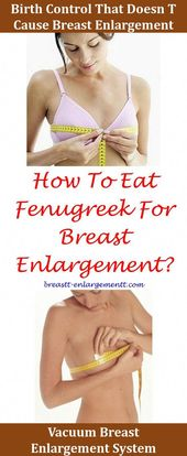 Scholarly advocated Breast enlargement supplement …
