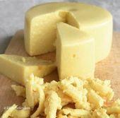 Fromage Végétalien aux Noix de Cajou * Noix de Cajou   – vegan