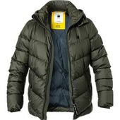 Lightweight down jackets & summer down jackets for men