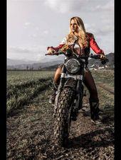 Hübsch hübsch   – Motorcycles And Gear