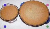 How To Make Homemade Pumpkin Pie – From A Real Pumpkin, Not A Can – Easily With …
