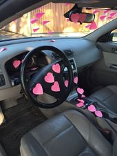 Ideen Valentinstag Notizen im Auto für ihn – #Auto # für #Ideen #ihn #im #Notiz …   – https://birthday.bilgifonu.com/