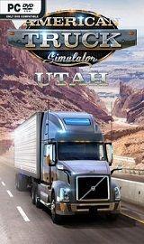 American Truck Simulator Utah Codex Way Of Life
