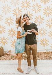 45 Cute Pregnancy Announcement Ideas – RONTSEN