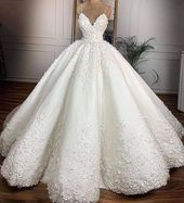 Dress models and wedding dress models and ideas Seba Gelinlik Bakırköy Is … – Weddings …