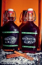 A liqueur that goes down like oil … … from which man / woman does not get enough … … The recipe everyone would like to have … … mulled wine liqueur … – https://gameon-toptrendspint.jumpsuitoutfitdressy.tk   – Rezepte