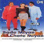 Hadh Kardi Aapne Song Download Hadh Kar Di Aapne Song Online Only On Jiosaavn Songs Hindi Movies Udit Narayan