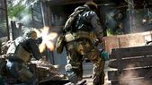 Alles wat we weten over Call of Duty: Modern Warfare Gunfight Een overzicht van wat …   – SCOTTDOGGAMING