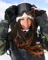 Snowboard 🏂 #Snowboard #Schnee #Mode #Winter #Sommer