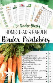 Gartengestaltungsideen für große Gärten #gardenplanningideassquarefeet – Garden planning ideas