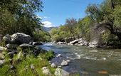 Kern River Camping Trip Best Campgrounds Where To Stay
