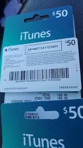 Sell Itunes Amazon Gift Cards For Cash 100 Trusted Platform