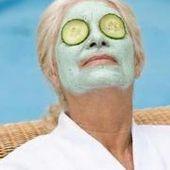 #Hautpflege-Rezepte-10 verblüffend coole Tipps: Hautpflege für Männer Jungs H…