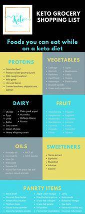 Dietas hipoglicemia bajar de peso