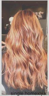 #Frisuren #Haar #FrisurKupfer #Kupfer #Rot #Top 25 Top Red Hair in K   – dekoration