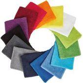 Baby Blanket Ft100g Fair Towel Cozy Guest TowelTextilwaren2...