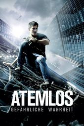 Atemlos Gefahrliche Wahrheit 2011 Filme Kostenlos Online Anschauen Atemlos Gefahrliche Wahrheit Full Movies Online Free Taylor Lautner Movie Posters