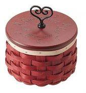 #basketandcrate #home #decor #basket #et #crate – My Home Decor –   – Home Decor