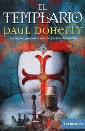 El Templario Libros De Suspenso Templarios Libros Historicos