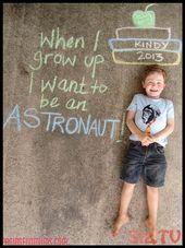 5 Gorgeous Photography Keepsake Ideas for your kid…