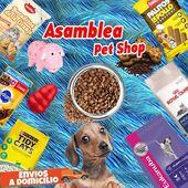 ᴮᴬᴺᴼ # asa assemblypetshop #petshop #petshoponline #petstore #parquechacabuc …   – Animales Mundo