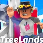 Treelands Beta Games Roblox Roblox Play Roblox