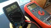 Aprende a usar un multímetro digital para realizar cualquier medición y prueba…