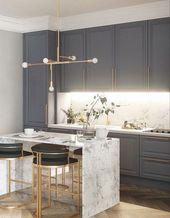 – # house & kitchen technologylinz # house & kitchen technologyschroederberlin # house & kitchen technology …