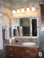 Information About Rate My Space With Images Decor Bathroom Decor Lighthouse Bathroom