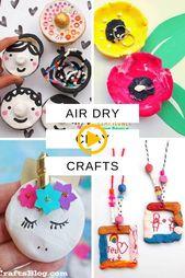DIY Projects & Crafts, DIY Home Decor, DIY Crafts, DIY Room Decor, Crafts for Kids