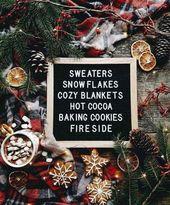 Christmas Aesthetic – Cozy Lights Disney Vintage Christmas Wallpaper Ideas