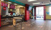 Dieses winzige mexikanische Restaurant in Utah serviert mehr als ein Dutzend Arten von Tacos   – Let's Go Somewhere