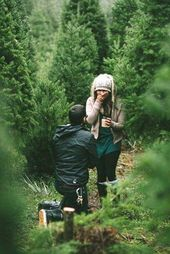 24 Marriage Proposal Concepts Picture Poses