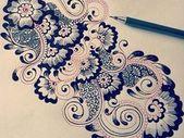 👩🎨🎨Suchen Sie nach kreativen Hobby-Ideen, wenn Sie sich langweilen? #inspiring # …   – I Need a Hobbies Ideas