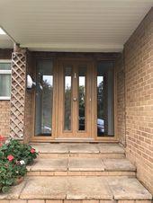 Pin By Prescot Door Window Centre On Solidor Italia Outdoor Decor Decor Outdoor