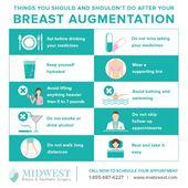 Noogleberry Brustvergrößerungspumpen – Plastische Chirurgie