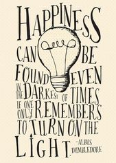 Harry Potter Watercolor Quote Printables – #Harry #love #Potter #Printables #quo…