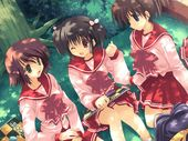 6d787d6575a974967335fb1ba4d8bf38  chicas anime manga - انمي في المدرسه روؤوؤوؤوؤعه