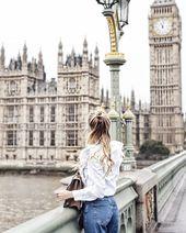 LONDON FOTOGUIDE Planen Sie eine Reise nach London…