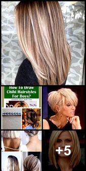 Schicke und stilvolle Hochzeitsfrisuren für kurzes Haar – Neue Ideen